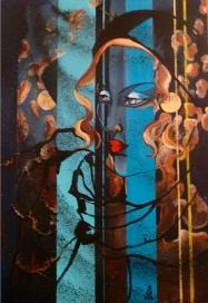 peinture Béa (1)