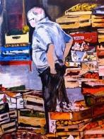 peinture Béa (10)