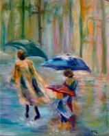 peinture Béa (11)