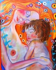 peinture Béa (13)