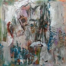 peinture Béa (14)