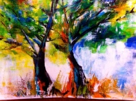 peinture Béa (15)