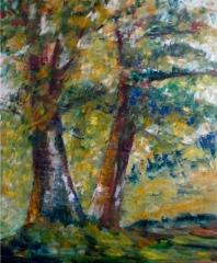peinture Béa (16)