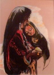 peinture Béa (17)
