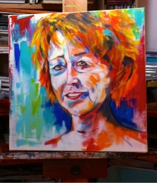 peinture Béa (18)