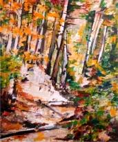 peinture Béa (20)