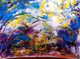 peinture Béa (21)