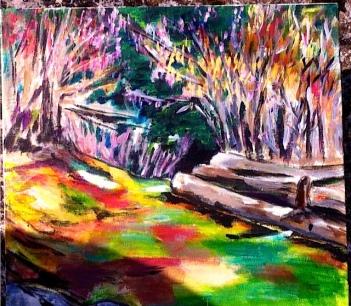peinture Béa (26)