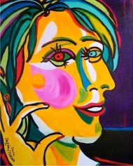 peinture Béa (27)
