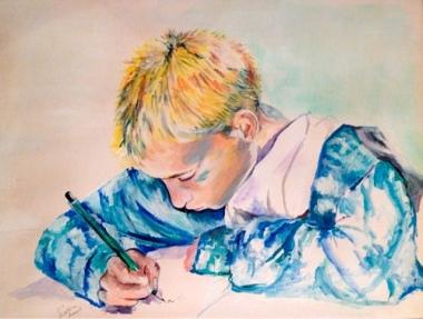 peinture Béa (3)