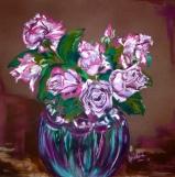 peinture Béa (30)