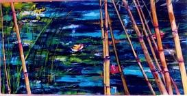 peinture Béa (32)