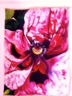 peinture Béa (34)