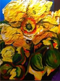 peinture Béa (35)