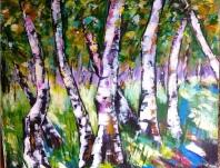 peinture Béa (39)