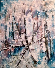 peinture Béa (42)