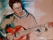 peinture Béa (43)