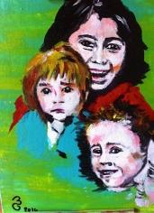 peinture Béa (45)
