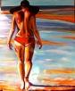 peinture Béa (47)