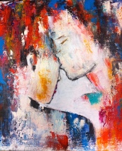 peinture Béa (48)