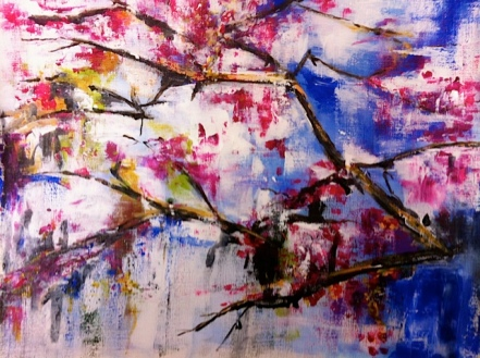 peinture Béa (5)