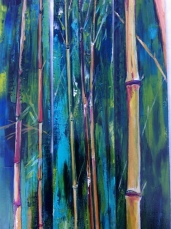 peinture Béa (50)