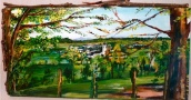peinture Béa (6)