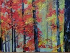 automne hassan