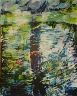 elodie-frigot_peinture-beatrice-001